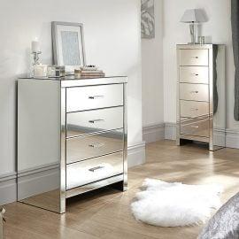 roma-4-drawer-chest