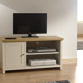 small-york-tv-unit-cream