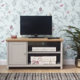 small-york-tv-unit-grey