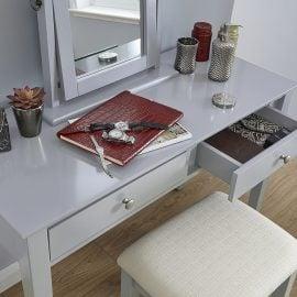 timaru-dressing-table-set-2