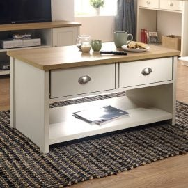 york-2-drawer-coffee-table-cream