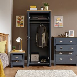 york-3-piece-bedroom-set-blue-2