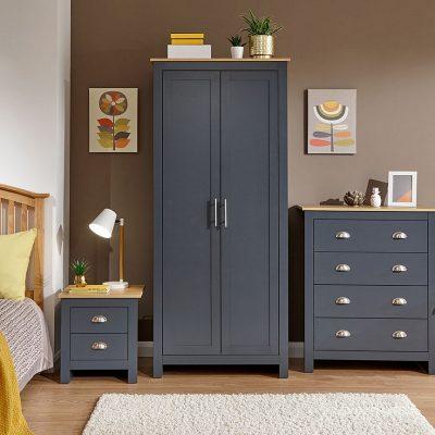 york-3-piece-bedroom-set-blue