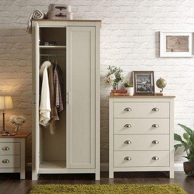 york-3-piece-bedroom-set-cream-2