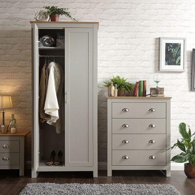 york-3-piece-bedroom-set-grey-2