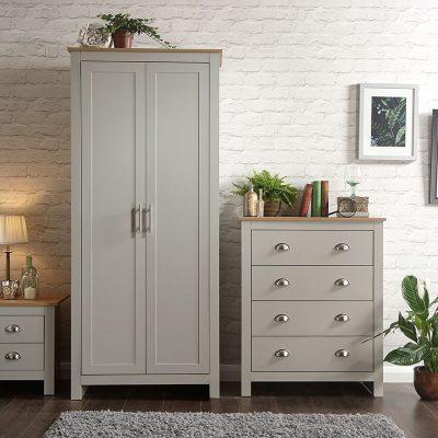 york-3-piece-bedroom-set-grey