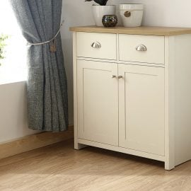 york-compact-sideboard-cream