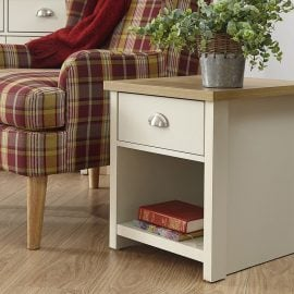 york-lamp-table-with-drawer-cream