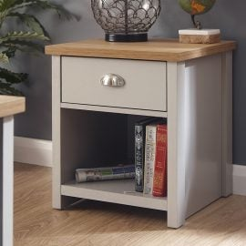 york-lamp-table-with-drawer-grey