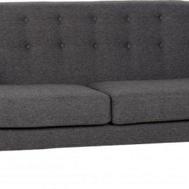 ashford-three-seater-sofa