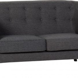 ashford-two-seater-sofa