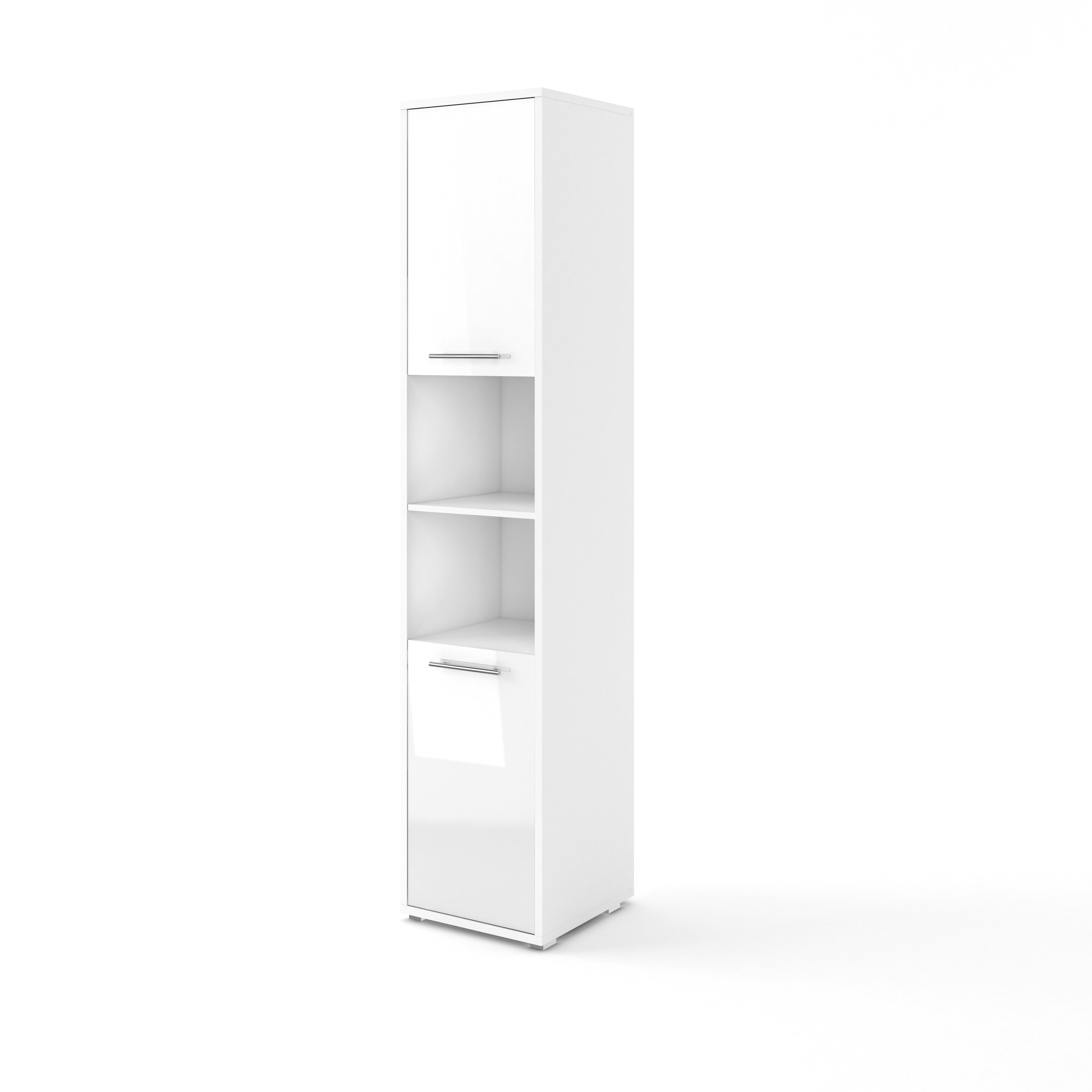 Vertical Wall Bed Storage Cabinet A Bigmickey Ie