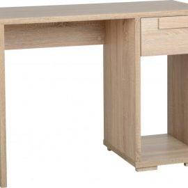 cambria-computer-desk
