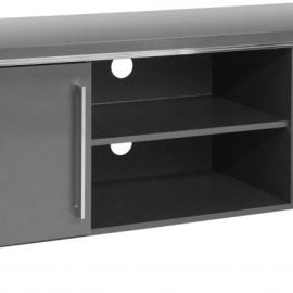 charlotte-2-door-1-shelf-flat-screen-tv-unit-grey