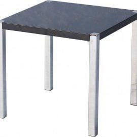 charlotte-lamp-table-black