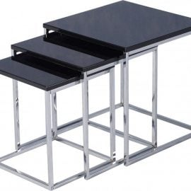 charlotte-nest-of-tables-black