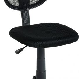 clifden-computer-chair
