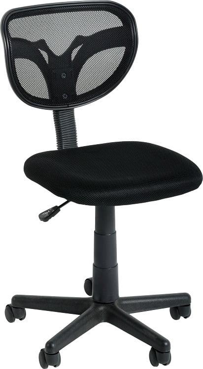 clifden-computer-chair