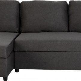 cora-corner-sofa-bed