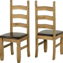 cordona-cushioned-dining-chair-pair-brown