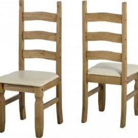 cordona-cushioned-dining-chair-pair-cream