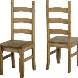 cordona-dining-chair-pine