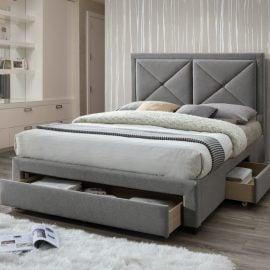 limelight-cezanne-bed-frame-grey