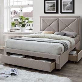 limelight-cezanne-bed-frame-mink