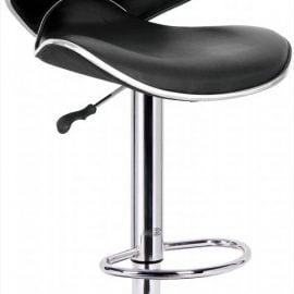 nassau-swivel-bar-chair