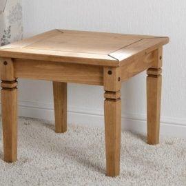 sally-lamp-table
