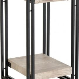 warrington-low-plant-stand