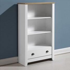ludo-bookcase