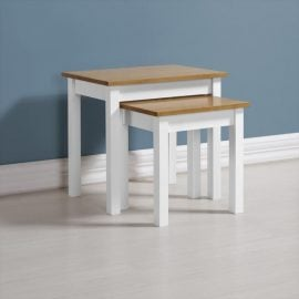 ludo-nest-of-tables