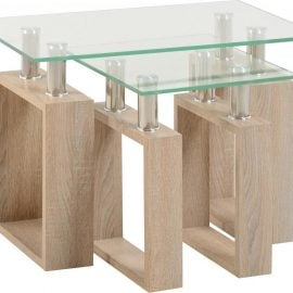 milani-nest-of-tables