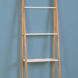 sandy-4-shelf-unit
