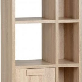 cambria-1-door-5-shelf-unit