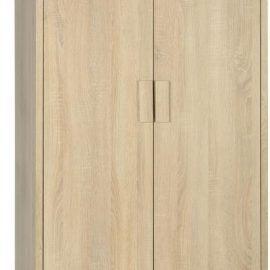 cambria-2-door-1-drawer-wardrobe