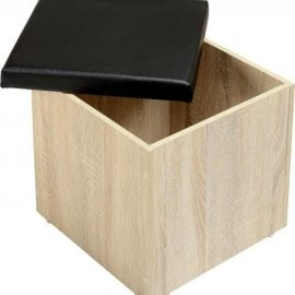 cambria-storage-stool