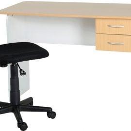 genesis-2-drawer-study-desk-beech