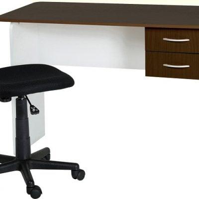 genesis-2-drawer-study-desk-wenge