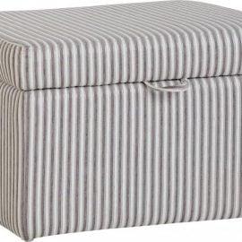 harley-storage-stool