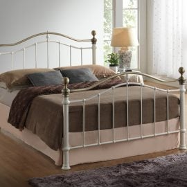 Double Bed Frames Archives Bigmickey Ie