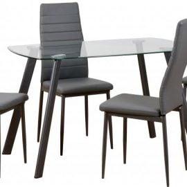 abba-dining-set-grey