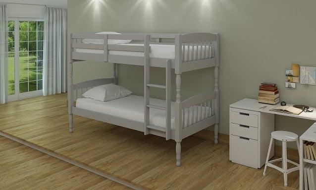 alexa-bunk-bed-grey