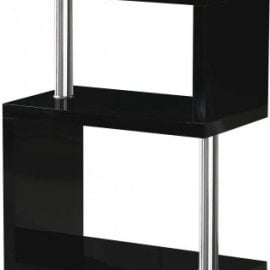 charlotte-3-shelf-unit-black