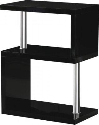 charlotte-3-shelf-unit-black