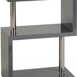 charlotte-3-shelf-unit-grey