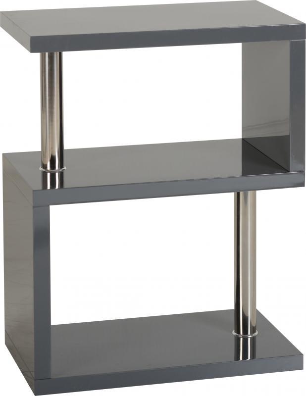 charlotte-3-shelf-unit-grey