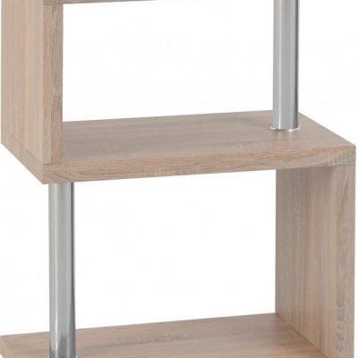 charlotte-3-shelf-unit-oak