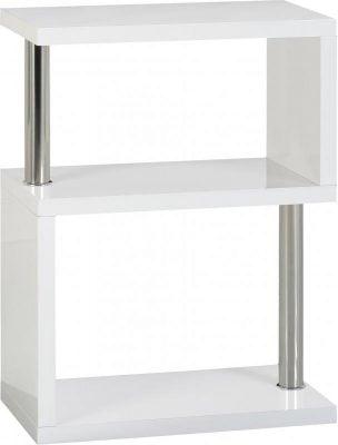 charlotte-3-shelf-unit-white